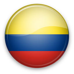 flag_co_circle_1.png