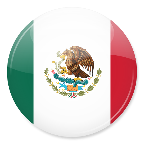 flag_mx_circle_1.png